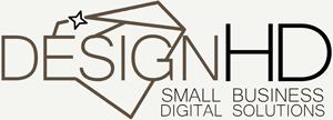 DesignHD