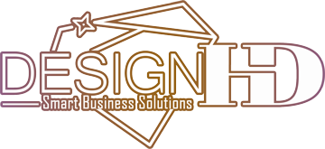Small Business Digital Solutions